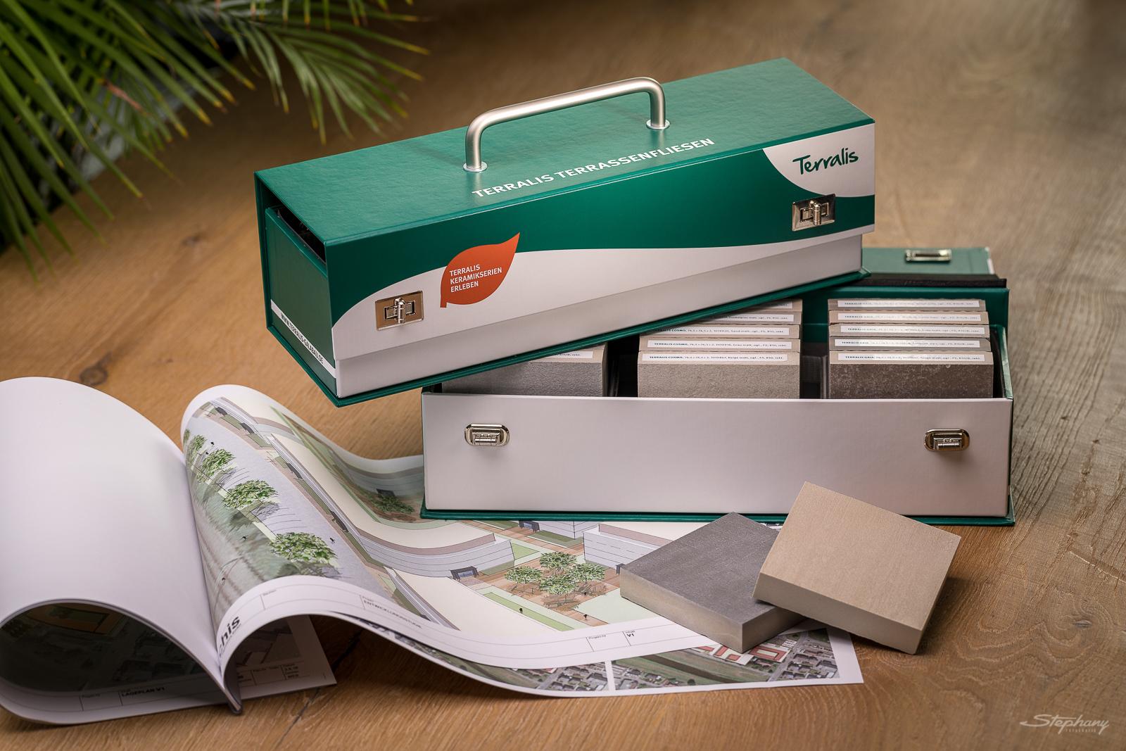 produktfotografie_baden-baden-7.jpg